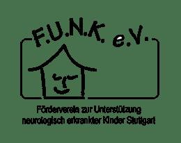 Funk E.V.