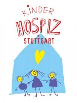Kinder Hospiz