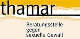 Thamar