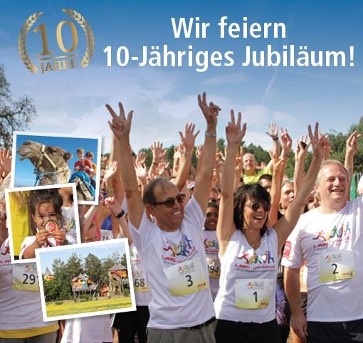 10.MMD-SpendenLauf